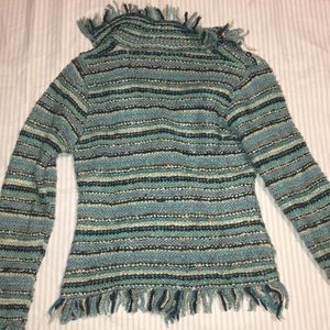 Anthropologie Sweaters - Relais knitwear (Anthropologie) sweater small